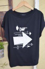 ジョンブルのTシャツ一気にご紹介。