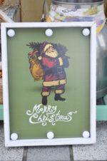 クリスマスに向けて可愛い雑貨登場です。