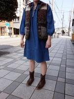 ナッソーズ 新作コレクション 13/AW